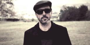 Mannix – Le Visiteur Featured Artist & Mixtape 070