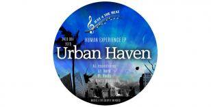 LV Premier – Urban Haven – Nara (Original mix) & EP Review