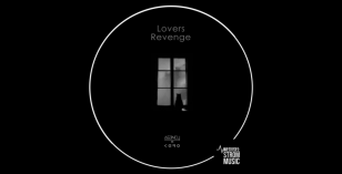 Agency666 & K.E.R.O – Lover`s Revenge [Original Mix]