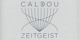 Calcou – Zeitgeist (feat. Bastien)