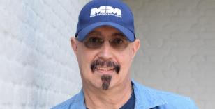 John Morales – All Q'd Up (Vol. II) Review & Premier