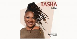 LV Premier – Tasha LaRae, Rhemi & DJ Spen – #FridayFeeling & Album Review