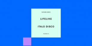 Lifelike – Italo Disco