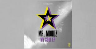 Mr. MoudZ – My Soul (Original Version)