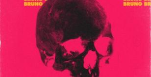 Ruairi DX – Bruno