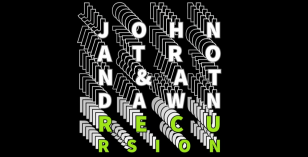 At Dawn & Johnatron – Recursion (Club Mix)