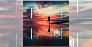 Final DJS – Sky is The Limit – LV Premier