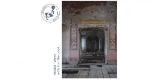 LV Premier – Vhyce – Free & EP Review