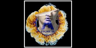 Lavva – Kilauea (Russ Yallop Synth Solo Remix)