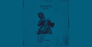 Scorpio – Impulse EP