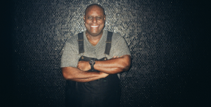 Tony Humphries – 10 Tracks Which Massively Influenced My Career (LV Legends)