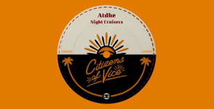 LV Premier – Atdhe – Night Cruise [Citizens Of Vice]