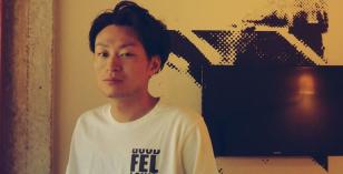 Takaya – Le Visiteur Featured Artist and Mixtape 099