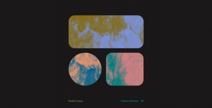 Radial Gaze – Totem Echoes [Eskimo Recordings]