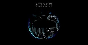 Astrolemo – Aphex Wins