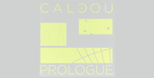 Calcou – Tongue-Tied (feat. GRIP TIGHT)