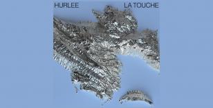 LV Premier – Hurlee – La Touche (Original Mix) [Suol]