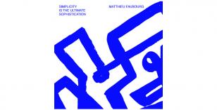 LV Premier – Matthieu Faubourg – Change [Jazzy Couscous]