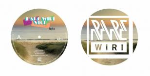 LV Premier – Rayko – Bononomos (Vinyl Version) [Rare Wiri]