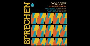 LV Premier – Massey Feat. KimoKal – Two 2 Tango [Sprechen Music]