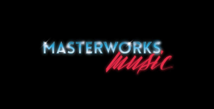 Masterworks Music – Five Years at the Disco
