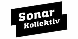 Sonar Kollektiv – LV Label of the Month