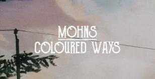 Mohns – Oblivion (Jakobin & Domino Remix)