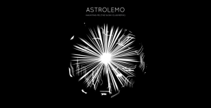 Astrolemo – Haunting Me (The Sushi Club Remix)