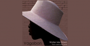 Vagabon – Water Me Down (Halon Darkwaters remix)