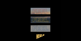 Keclo – Feel [Petit Pot Records]