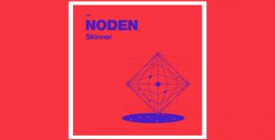 LV Premier – Noden – Skinner [Liftin Record]
