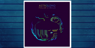 Astrolemo – Polar Circle