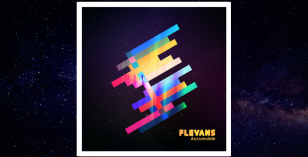 Flevans – Ten Feet Tall (feat. Laura Vane) [Jalapeno]