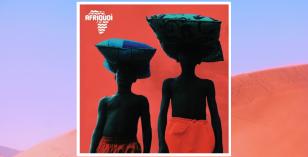 LV Premier – Afriquoi – Ndeko Solo [Mawimbi]