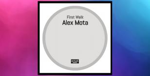 LV Premier – Alex Mota – Bogota (Original Mix)