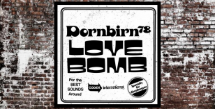 LV Premier – Dornbirn 78 – Love Bomb (Boy's Shorts Mix)