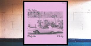 LV Premier – Munky Fike – In The Sky [Villes Et Fleur]