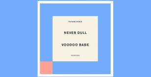 Never Dull – Voodoo Babe [Future Disco]