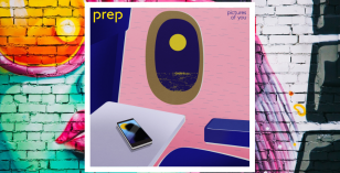 PREP – Pictures Of You [Bright Antenna]