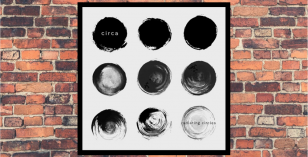 Radiating Circles – Circa EP
