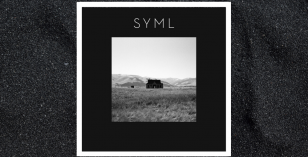 SYML – Symmetry (The Zero 7 Remixes)