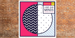 Vhyce feat. Yves Paquet – Lose Our Minds (Prins Thomas Remix) [Boogie Angst]