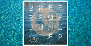 Beatune & Judah Moore – Breeze of June – LV Premier