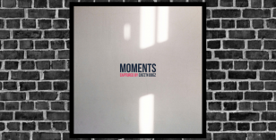 Catz 'N Dogz – Moments LP [Pets Recordings]
