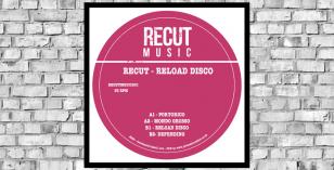 Recut – Defending [Recut Music] – LV Premier