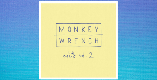 Roland Shaw – More (Monkey Wrench Edit)