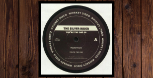 LV Premier – The Silver Rider – Roundhouse (Original Mix) [Whiskey Disco]