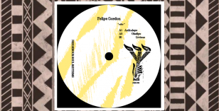 LV Premier – Felipe Gordon – Oladipo [Neighbour Soul Rhythms]
