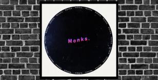 Monks – Shame