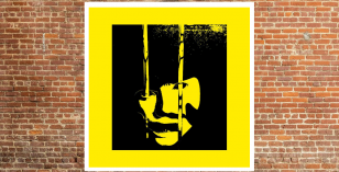 UrbnMowgli & Moodrich – E – Motions [Clipp.art]